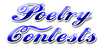 PoetryMagazine Glen Sorestad